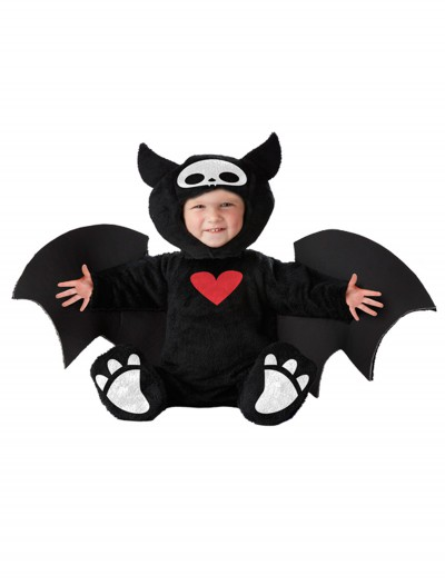 Diego the Bat Infant Costume
