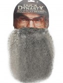 Duck Dynasty Child Si Role Play Beard