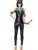 Egyptian Cat Goddess Adult Costume