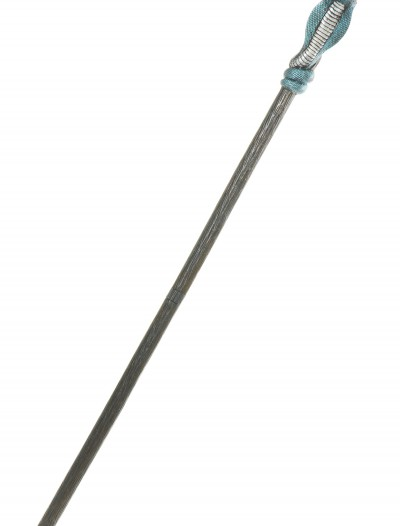 Egyptian Cobra Staff 62 Inch