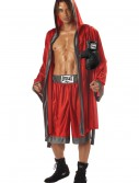 Everlast Boxing Champ Costume