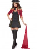 Eye Candy Matador Costume