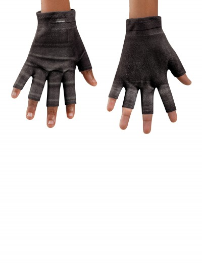 Falcon Child Gloves