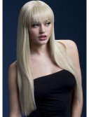 Styleable Fever Jessica Blonde Wig