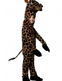 Giraffe Toddler Costume