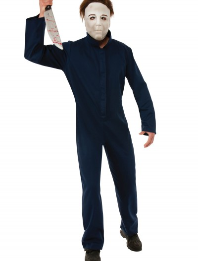 Grand Heritage Michael Myers Costume