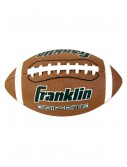 Grip Rite Junior Football