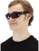 Hawkeye Glasses