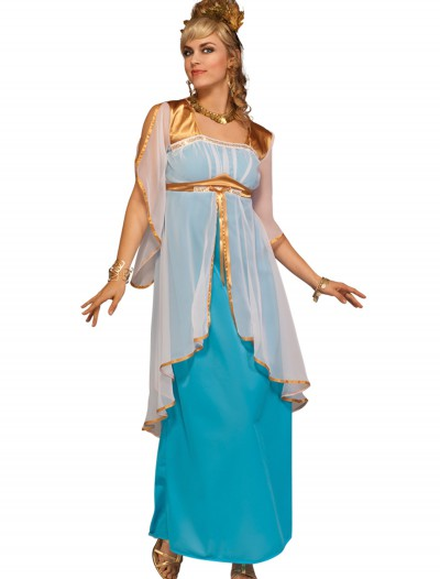 Helen of Troy Goddess Costume