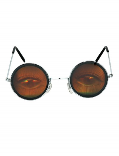 Holografix Eyelash Glasses