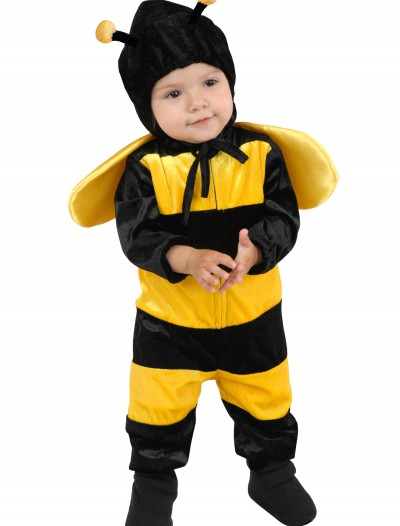 Infant Busy Bee Costume