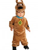Infant Scooby Doo Costume