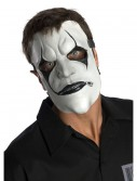 James Slipknot Mask