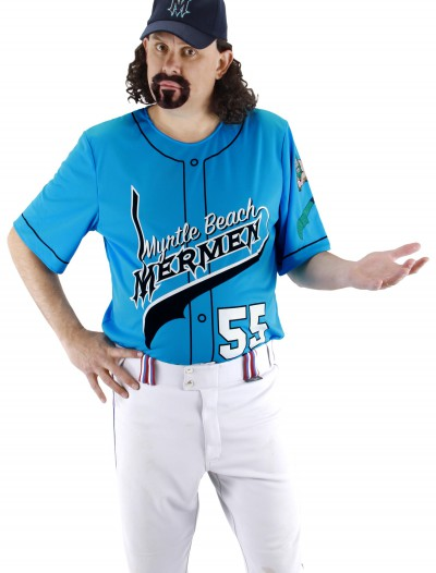Kenny Powers Mermen Kit