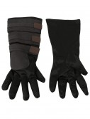 Kids Anakin Gloves