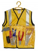 Kids Construction Worker Kit