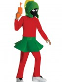 Kids Marvin the Martian Costume