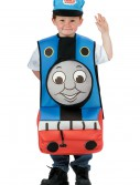 Kids Thomas the Tank Engine Costume
