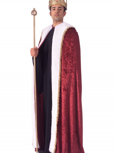 King of Hearts Robe