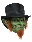 Mad Goblin Mask