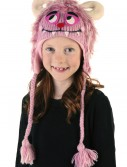 Kids Maddy the Monster Hat