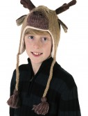 Kids Manny the Moose Hat