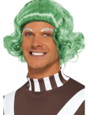 Mens Candy Creator Wig