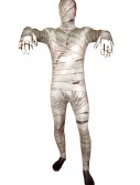 Men's Mummy Morphsuit