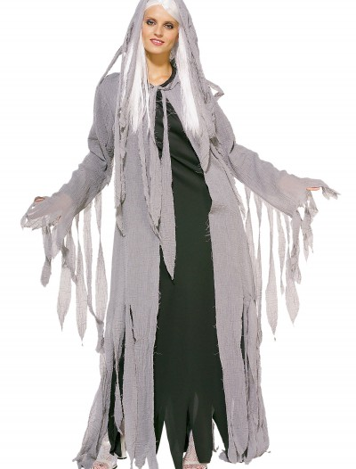 Midnight Spirit Women's Costume