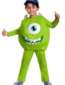 Mike Toddler Deluxe Costume