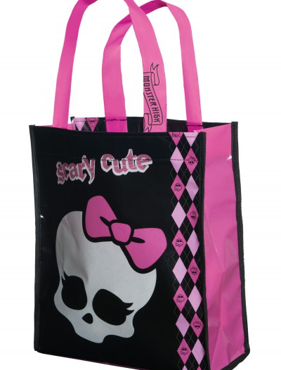 Monster High Handbag