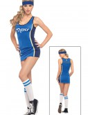 NBA Mavericks Player Costume