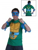 Ninja Turtles Leonardo Costume T-Shirt