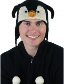 Adult Peppy the Penguin Adult Hat