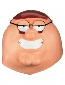 Peter Griffin Costume Mask