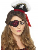 Pirate Eyepatch