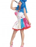 Plus Size California Candy Costume