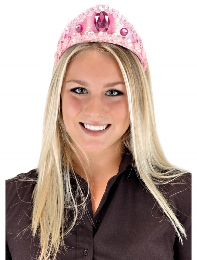 Princess Headband