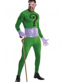 Riddler Classic Series Grand Heritage Costume