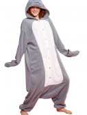 Sea Lion Pajama Costume