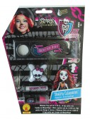 Skelita Calaveras Makeup Kit