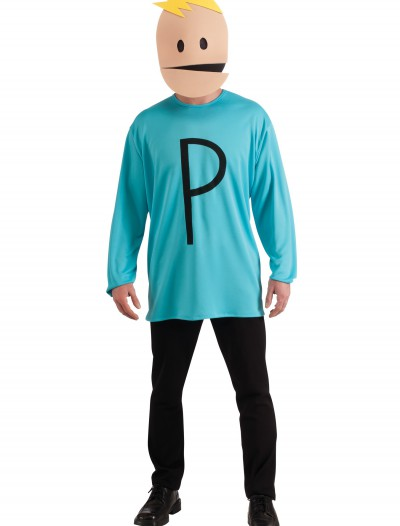 South Park Phillip Costume