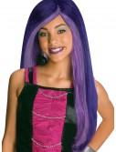 Spectra Vondergeist Child Wig