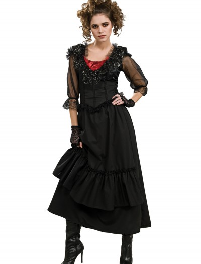 Sweeney Todd Mrs. Lovett Costume