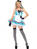 Sweetheart Alice Costume