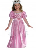 Tiny Tikes Glinda Costume