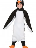 Toddler Happy Penguin Costume