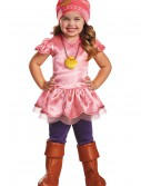 Toddler Izzy Deluxe Costume