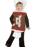 Toddler Tootsie Roll Costume
