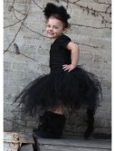 Toddler Tutu Cat Costume